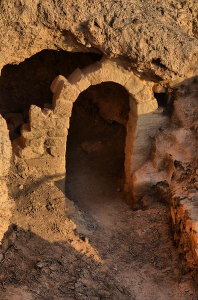 Photo Gallery – Masada, Ein Gedi and The Dead Sea